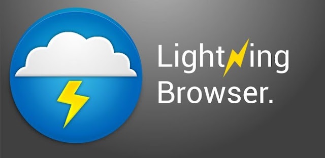 Lightning Browser + 2.5.1.2 apk