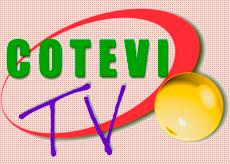 Transmisión Online Cotevi TV Villazón