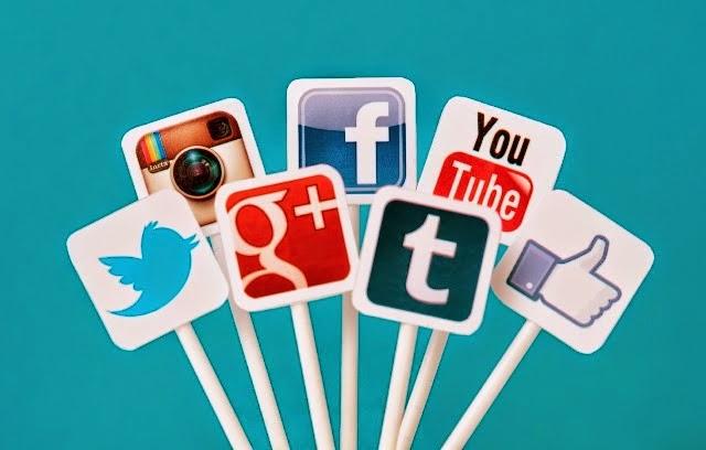Aumente seu Tráfego com Ferramentas de Redes Sociais para Blog