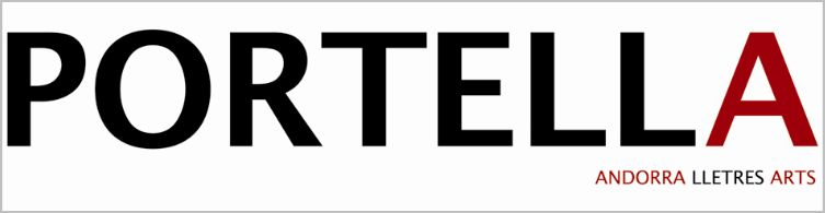 Portella