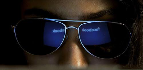 Novo Facebook permitirá Gif em foto de perfil e tende aumentar notificações
