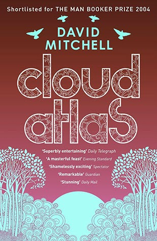 http://feedmebook.blogspot.com/2013/12/cloud-atlas-by-david-mitchell.html