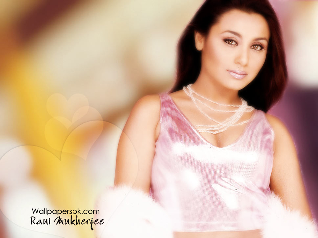 http://1.bp.blogspot.com/--YPf9MCBkII/Tx6hpgTxOcI/AAAAAAAAD1Q/5oM6h4OJoMc/s1600/Rani+Mukherjee+Hot+Photo.jpg
