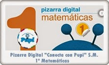 http://juegoseducativosonlinegratis.blogspot.com/2012/09/pizarra-digital-conecta-con-pupi-sm-1_9.html