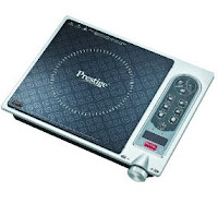 Buy Prestige PIC 7.0 1900-Watt Induction Cooktop at Rs 2,175 :BUytoearn