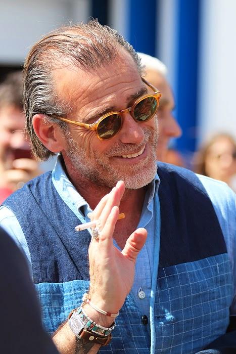 Alessandro Squarzi