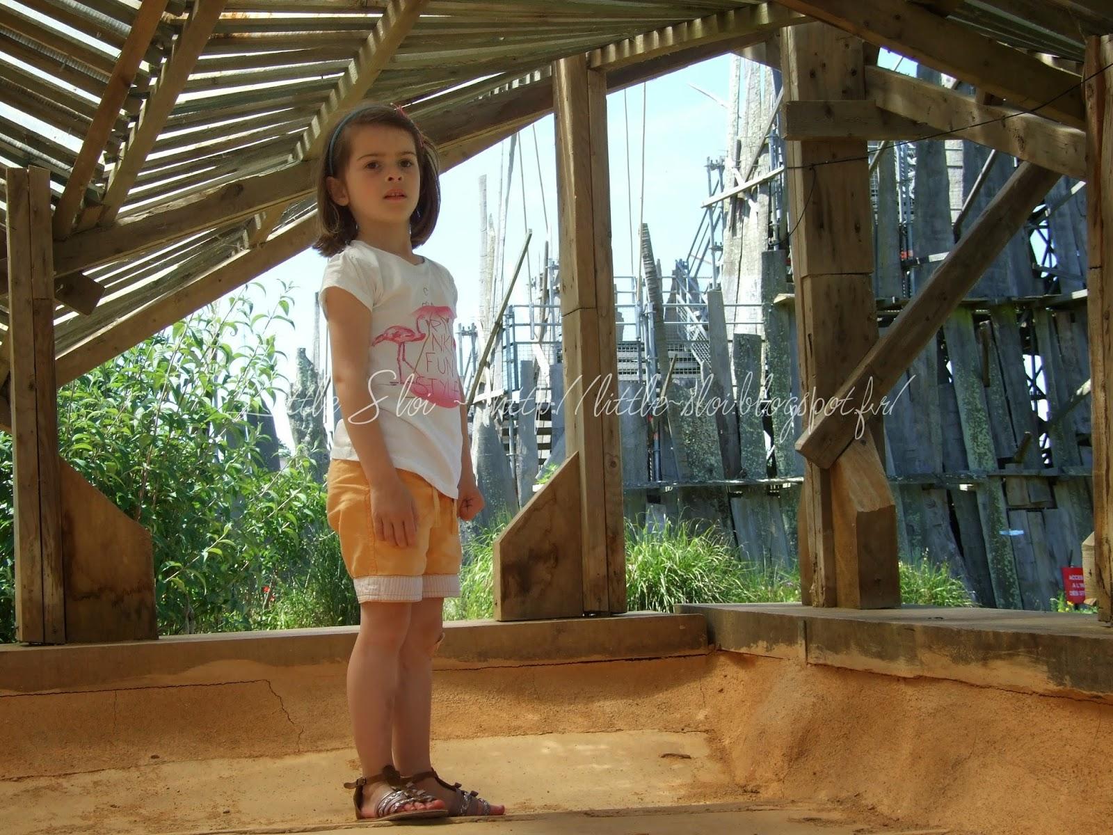 Little slo le jardin toil paimb uf le voyage for Jardin etoile paimboeuf