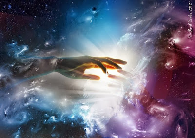 Metaphysical - Sacredness is a Requirement for the Unity Consciousness