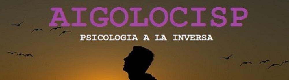AIGOLOCISP