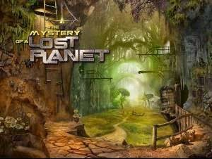 http://trusted.md/blog/game/2015/01/28/the_mystery_of_a_lost_planet_free_download_pc_game_0