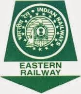 Recruitment in Eastern Railway