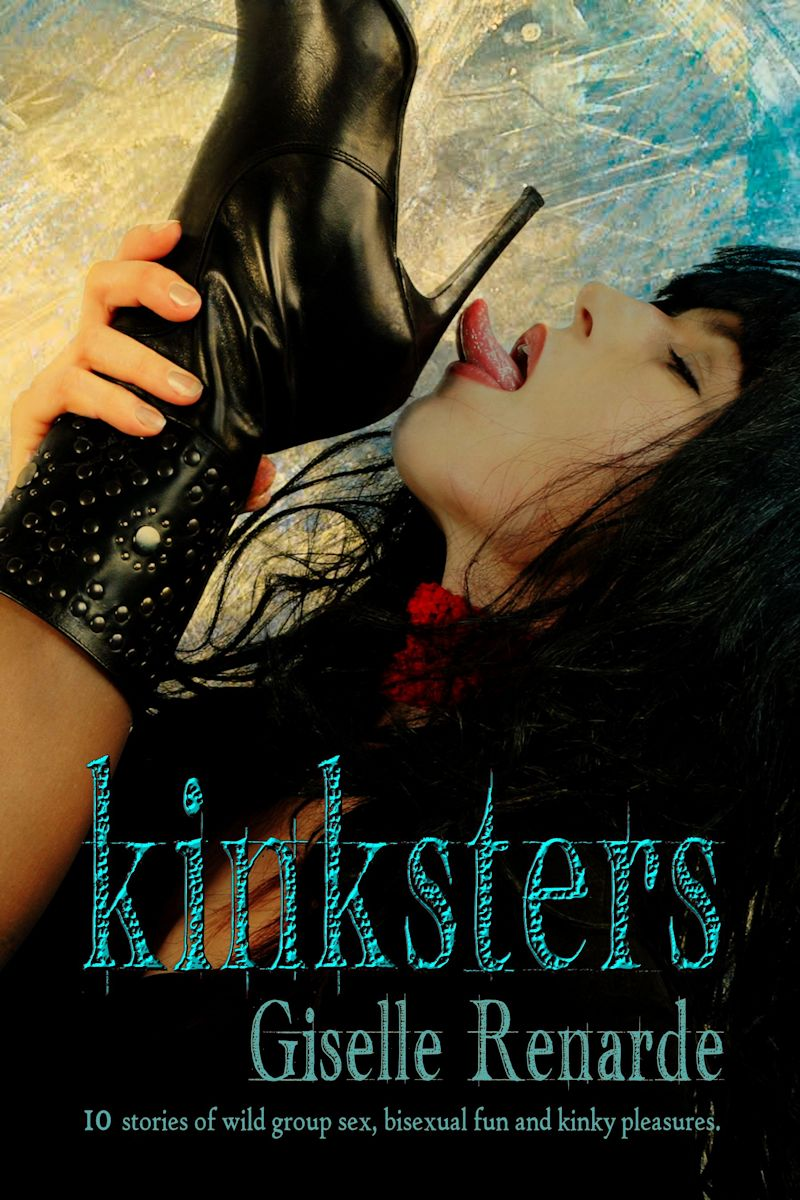 Kinksters