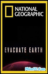 Sơ Tán Trái Đất - Evacuate Earth