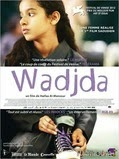 Watch Movie wadjda en streaming