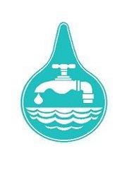 Lembaga Air Sibu