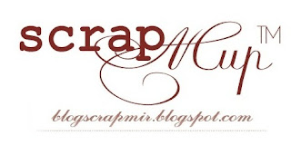 ТМ ScrapMir