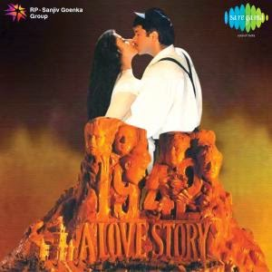 1942 Love Story Mp4 Video Songs Download