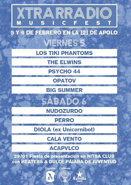 http://www.xtrarradio.com/musicfest/