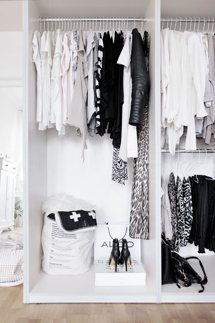 https://www.bloglovin.com/blogs/stylizimo-blog-2486608/organized-bedroom-wardrobe-3363502267/