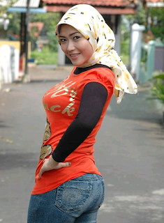 http://kodokoala.blogspot.com/