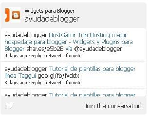 Plantillas para Blogger Gratis Línea Cuántica