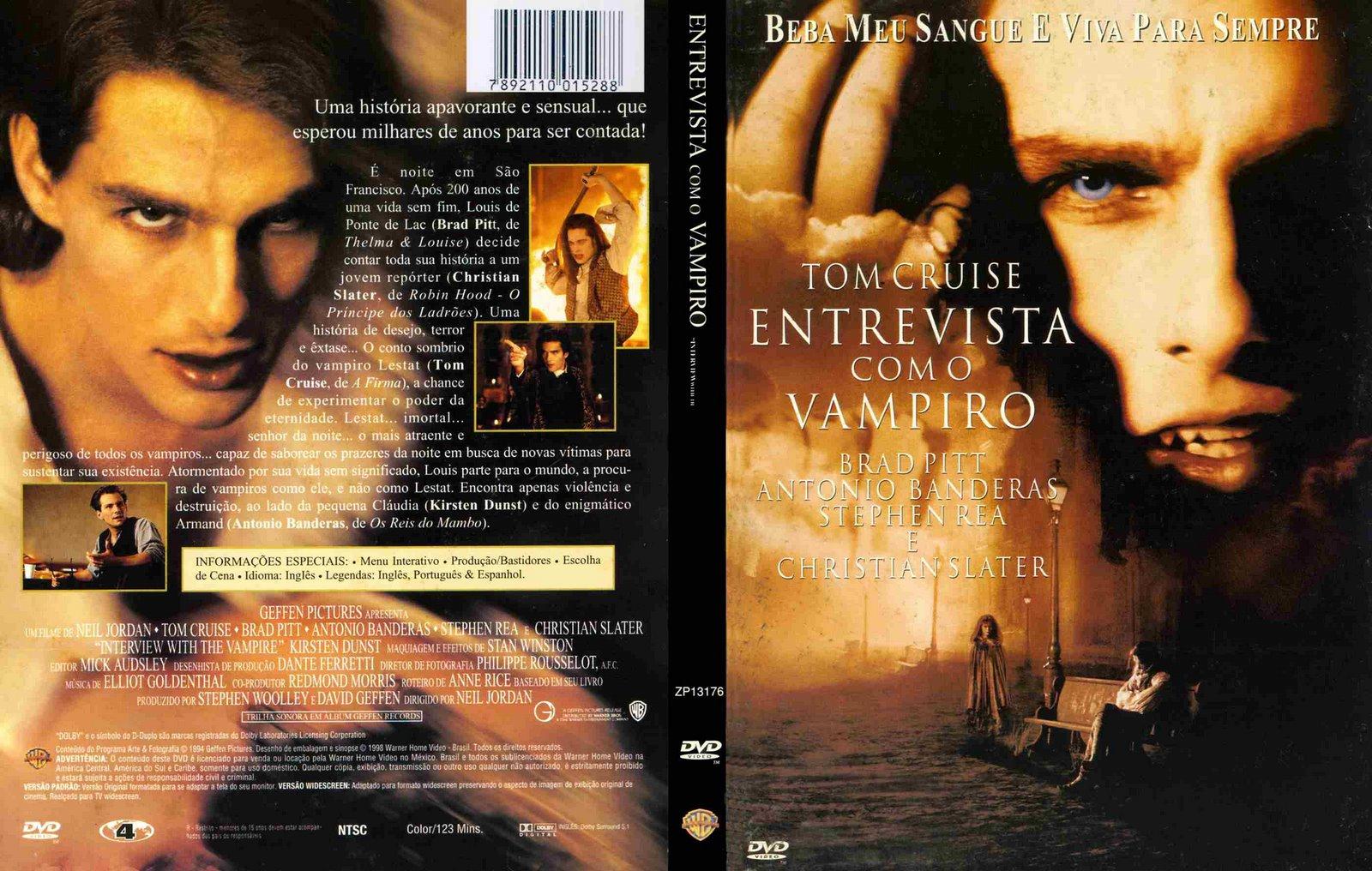 http://1.bp.blogspot.com/--Ybv2I4P0l4/T064ttDNstI/AAAAAAAAA58/XHAlE3m1uXw/s1600/entrevistacomovampiro.jpg