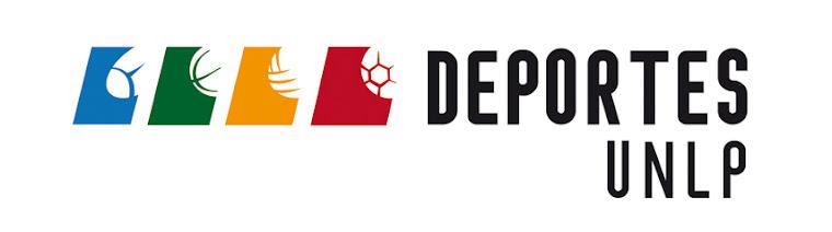 DEPORTES UNLP
