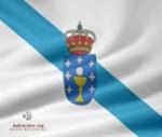 A CONSTITUCIÓN ESPAÑOLA E O ESTATUTO DE AUTONOMÍA DE GALICIA. CPI A CAÑIZA