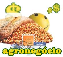 preço da soja em não me toque rs - sorriso na web