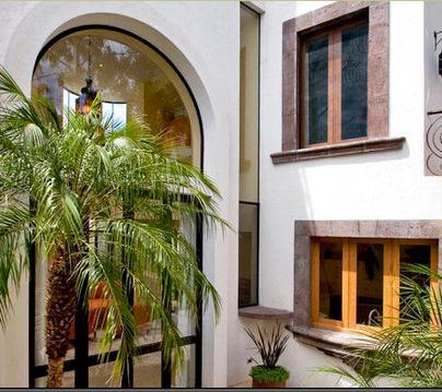 Fotos Y Diseños De Ventanas Diseños De Ventanas Para Casa