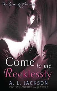 https://www.goodreads.com/book/show/25146553-come-to-me-recklessly