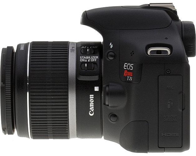 canon eos rebel t2i eos 550d senta camera rh sentakamera blogspot com canon 550d manual mode canon 550d video manual exposure