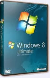 WINDOWS 8 FREE DOWNLOAD FULL                VERSION WITH KEY