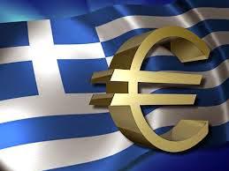 Ελλάδα - Η οικονομική κρίση