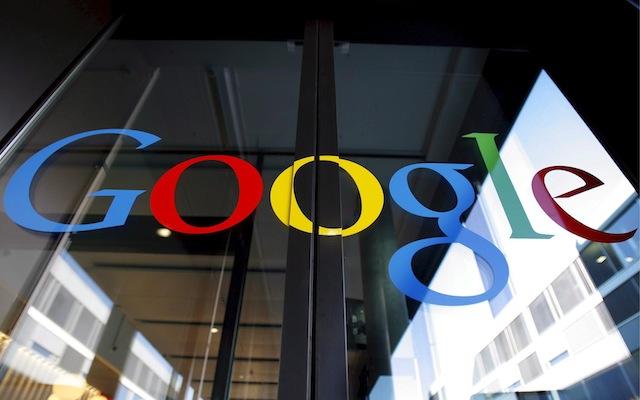 10 Toughest Google Job Interview Questions