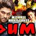 Dum (Happy) 2015 Full Hindi Dubbed Movie With Telugu Songs