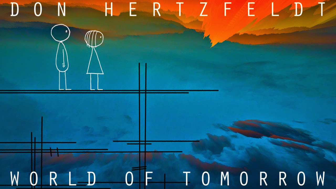http://www.skwigly.co.uk/hertzfeldt-world-of-tomorrow/