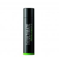 Buy Garnier Men Ultimate Lip Balm at Rs. 112 : BuyToEarn