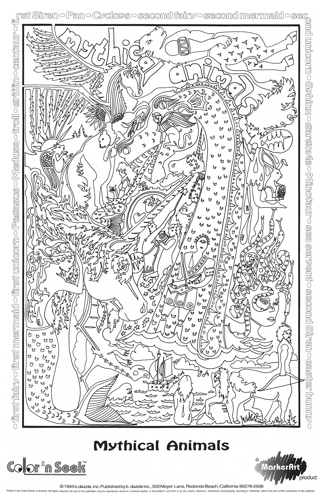 1000 images about coloring book