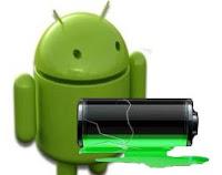 http://1.bp.blogspot.com/--YlMyhjBDdc/TpPVx0MCNuI/AAAAAAAAAyk/r0TlaRTj8ho/s1600/baterai-android.jpg