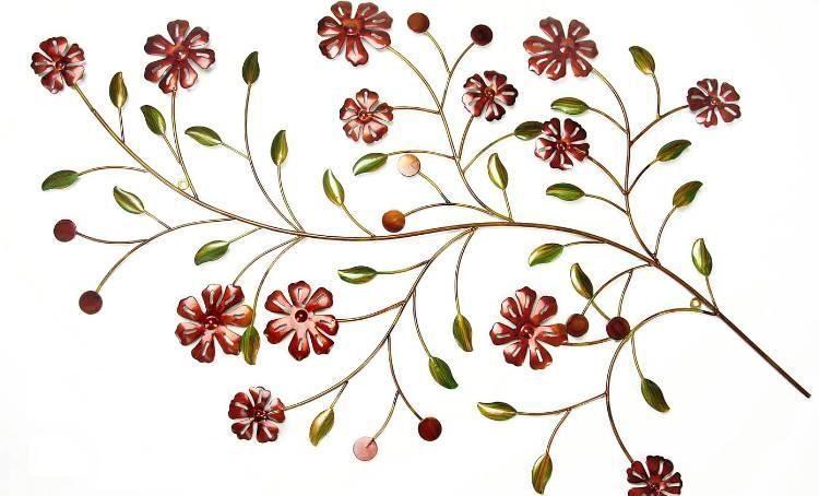 Ideas de decoraci n regalos y detalles de boda - Adornos para pared ...