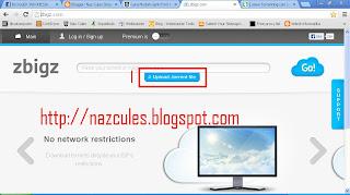 Cara Download File Torrent di IDM