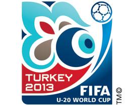 Soccer World 2013
