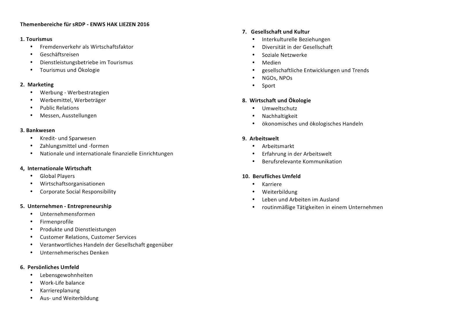 Charmant Best Engineering Lebenslauf Schriftlich Dienstleistungen ...