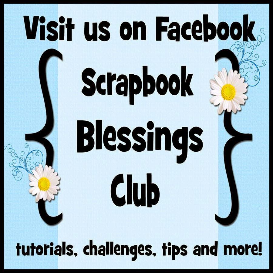 SBC Facebook
