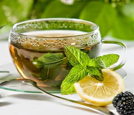 Yağ yakan yeşil çay kürü 13