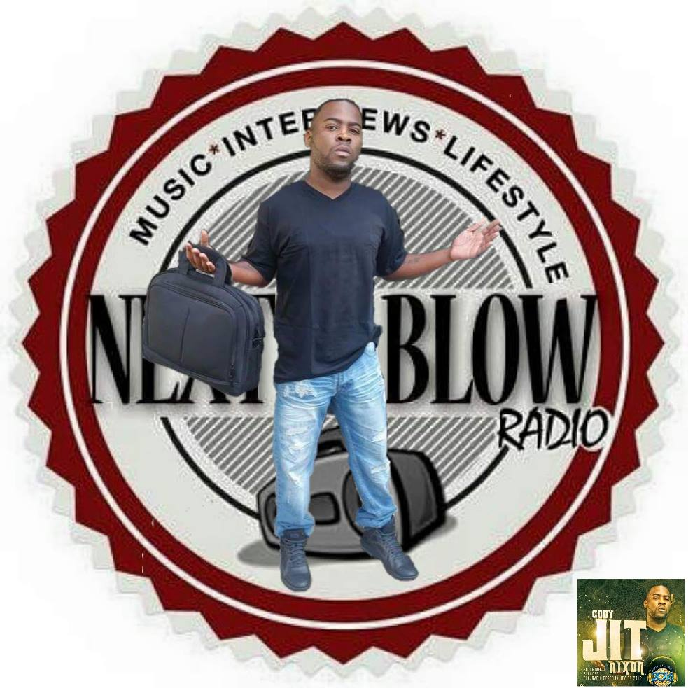 NEXT2BLOWRADIO