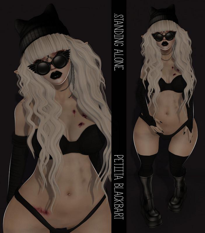 https://www.flickr.com/photos/-gossip_girl-/15145728480/in/photostream/