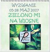 Wyzwanie w Paper Passion.pl do 28-05-2017
