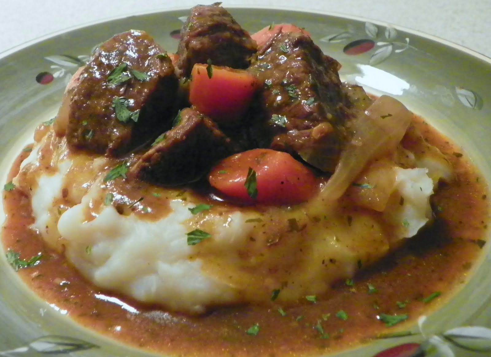Beef Stew Ina Garten what's for dinner tonight ladies? *recipes*: beef bourguignon